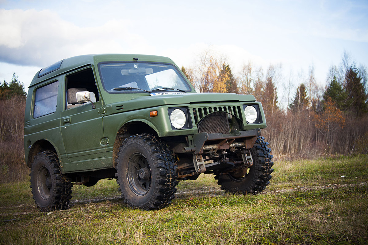 suzuki_samurai_for_sale_1_IMG_9333.jpg