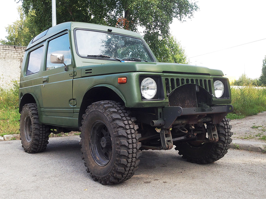 suzuki_samurai_sj413_for_sale.jpg
